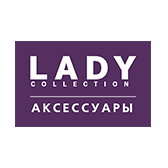 ladycollection