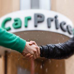 Кейс: автоматизация процессов обучения в компании CarPrice