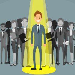4 способа создать привлекательное предложение для сотрудников