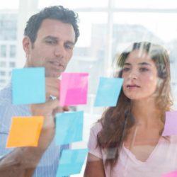 Как заинтересовать сотрудников в обучении