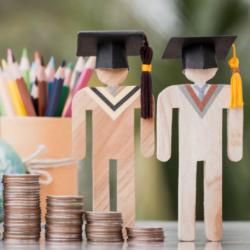 Как создать бюджетные курсы: 10 советов