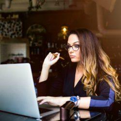 Как улучшить контент обучающих курсов – 15 рецептов повышения эффективности обучения