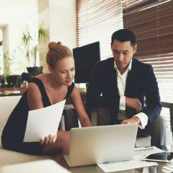 Почему HR-процессы переходят в кадровую стратегию