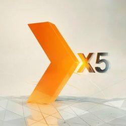 Mirapolis автоматизировал подбор персонала для X5 Retail Group