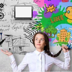Как привлечь лучших специалистов с помощью развитого HR-бренда