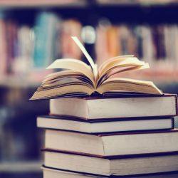 Топ-8 полезных книг по онлайн-обучению