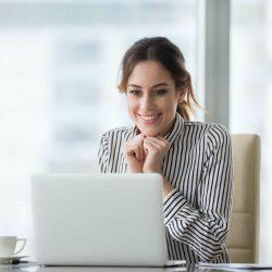 Как запустить дистанционное обучение в компании