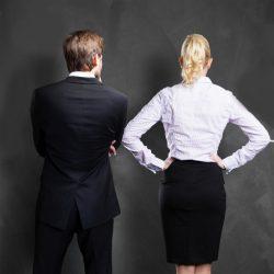 Почему успех бизнеса зависит от системы управления персоналом