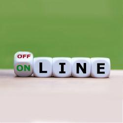 Что нужно для перевода учебного курса в онлайн и как это сделать с помощью Mirapolis LMS