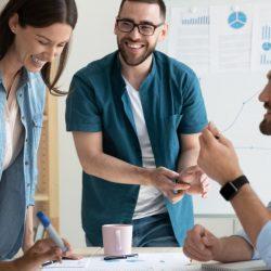 Эффективная адаптация персонала – как ее проводить и что это даст компании