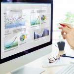 Как измерить эффективность корпоративного портала