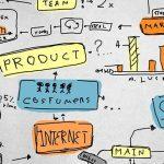 13 маркетинговых инструментов для управления талантами