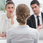 Как объяснить причины отказа после собеседования и нужно ли это делать
