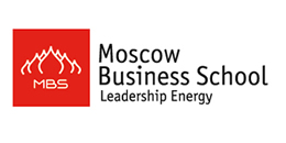 Moscow Business School (MBS)
