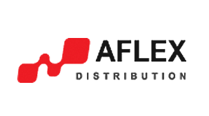Aflex Distribution